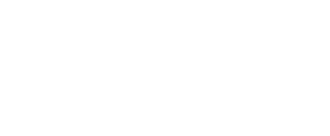 Franklin Lakes Animal Hospital